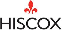 hiscox_insurance-logo