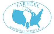 tarheel